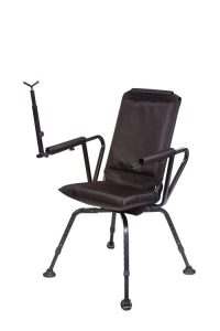 Benchmaster - Shooting & Hunting Chair