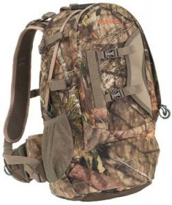 ALPS OutdoorZ Pursuit Hunting Pack