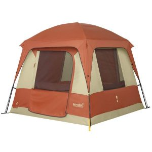 Eureka Copper Canyon 4 Tent