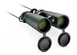 SWAROVSKI EL 10x42 Binocular with FieldPro Package