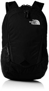 7. The North Face Vault Backpack