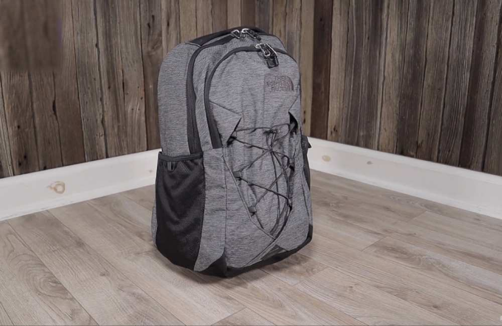 Best North Face Backpack Reviews