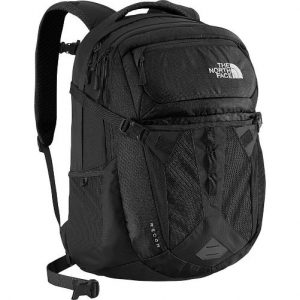 The North Face Unisex Recon Backpack Daypack School Bag