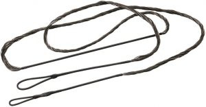 Southland Archery Supply B-50 Bow String
