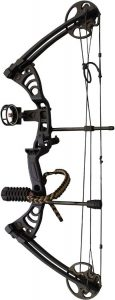Southland Archery Supply SAS Scorpii