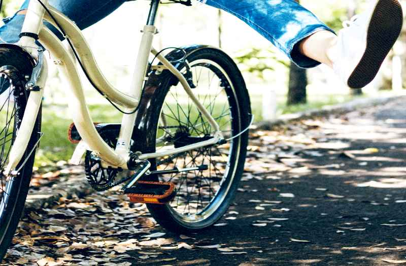 Best Flat Pedals for Road Bike
