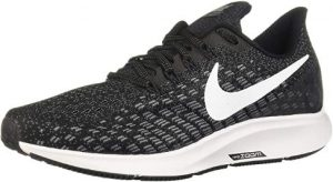 Nike Women's Running Shoe
