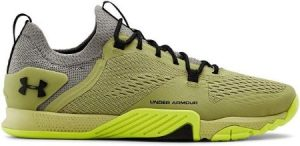 Under Armour Men's Tribase Reign 2.0 Cross Trainer