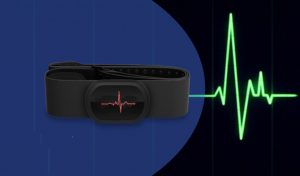 5 Best Heart Rate Monitor for Peloton | Top Picks in 2020