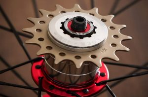 Best Single Speed Conversion Kit Reviews